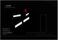 prikaz prve stranice dokumenta Arhitektonsko urbanističko rješenje poslovne zone – IT park