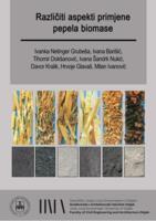 Različiti aspekti primjene pepela biomase